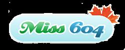 Miss 604
