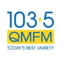 103.5 QM FM