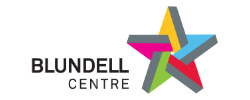 Blundell Centre