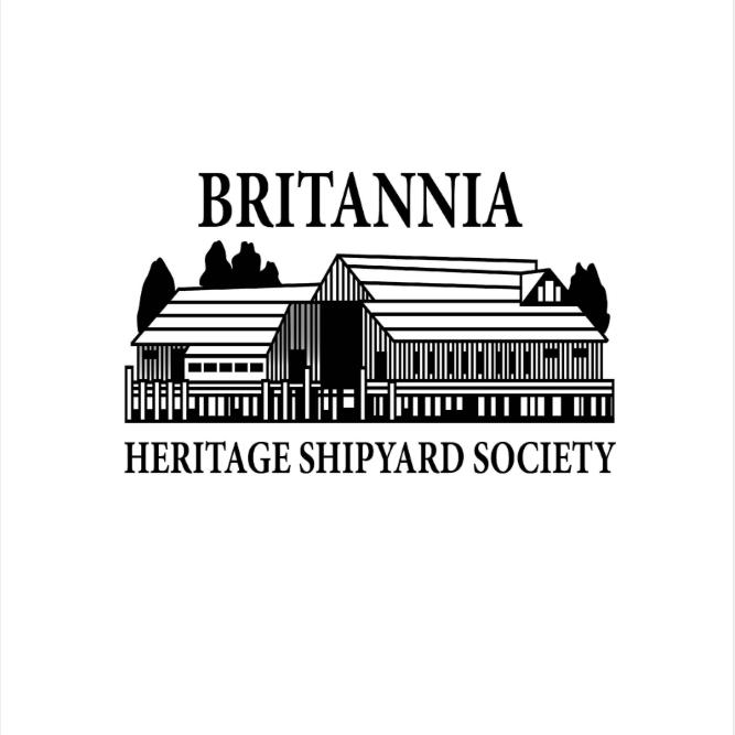 Exhibitors - 2019 Richmond Maritime Festival
